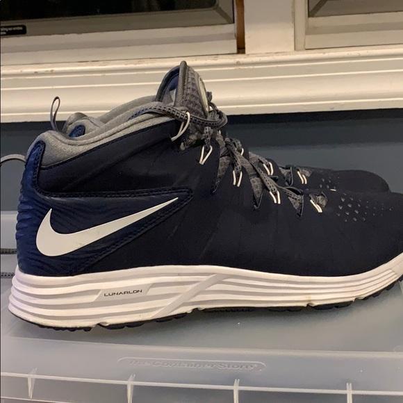 Nike Shoes | Nike Huarache Lunarlon